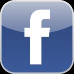 Visita la mia pagina su Facebook