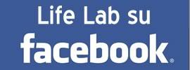 Life Lab su Facebook
