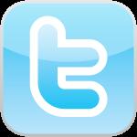 Visita il mio account Twitter